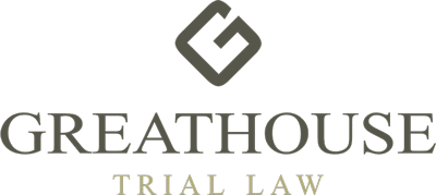 Greathouse Trial Law LLC