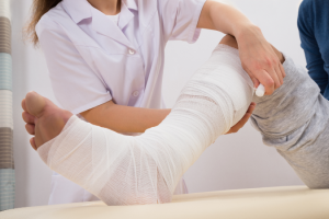 Image result for personal injury