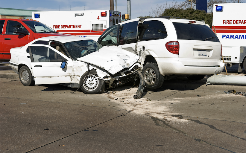 Atlanta Car Accident Lawyer Near Me | Greathouse Trial Law | (888 ...