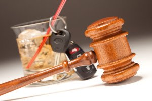 What You Need to Know About DUI Charges in Georgia