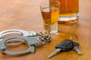 5 Actions That Can Lead to Even Harsher DUI Penalties in Georgia