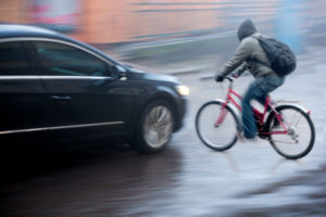 atlanta-bicycle-accident-personal-injury-greathouse-trial-law