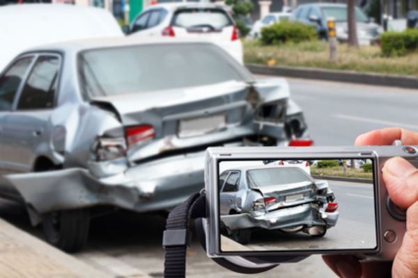 Atlanta Hit and Run Accident Attorney | Personal Injury Lawyer