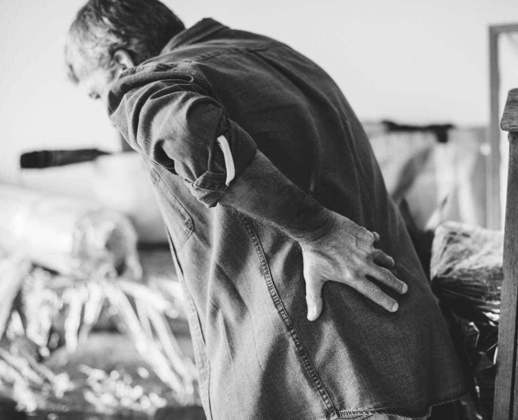 ache-adult-back-pain