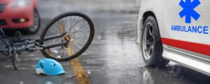 Common Bike Accidents and How to Avoid Them
