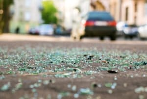 Airbag Injuries in Georgia Car Accidents | Call (678) 369 6361