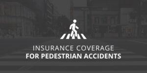 Insurance Coverage for Pedestrian Accidents   Atlanta   678-369-6361