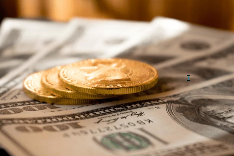 Three Ways to Win Top Dollar on Your Case | Personal Injury Lawyer, Atlanta, GA