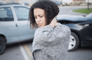 Atlanta | 4 Common Mistakes People Make After an Accident