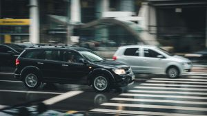 Your Rights as a Passenger in a Car Accident | Atlanta, GA 30303