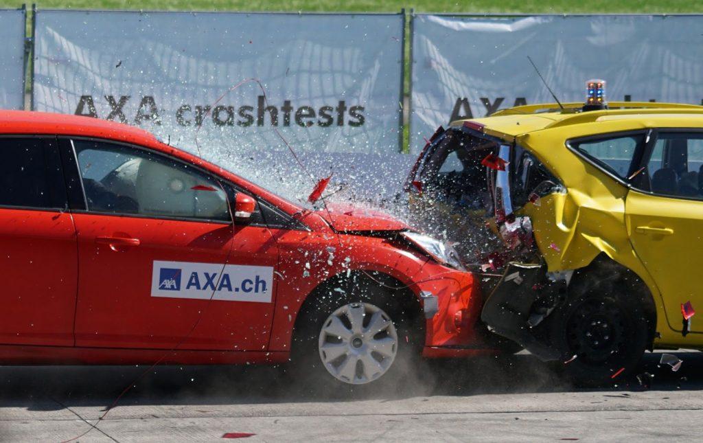 Car Insurance Work in Atlanta, GA 30303