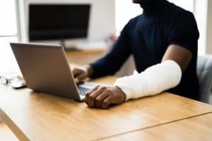 Your Rights Under Georgia's Workers' Compensation Law | Atlanta, GA