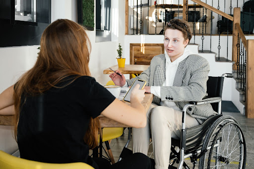 Georgia's Permanent Partial Disability Benefits | Personal Injury Lawyer